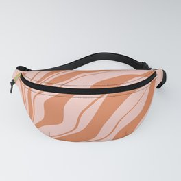 The Big plant Fanny Pack