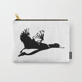 Mallard Carry-All Pouch