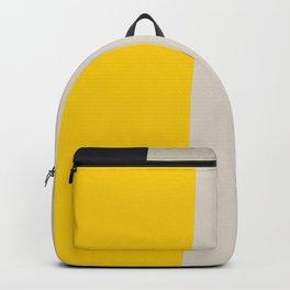 Mid Century Modern 8 Backpack