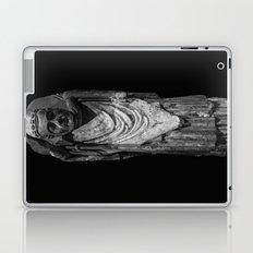 The Ultimate Headshot Laptop & iPad Skin