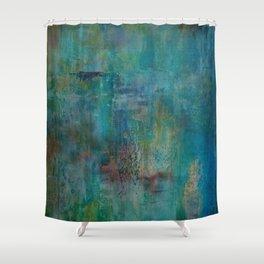 [dg] Mistral (Vasari) Shower Curtain