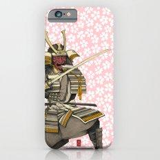 Samurai 1 Version A Slim Case iPhone 6s