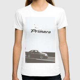 Primera T-shirt