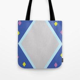 Deckard's Pillow Tote Bag