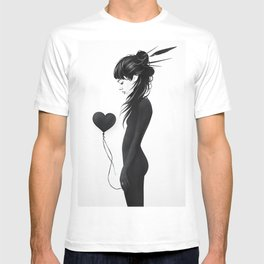 This Time T-shirt