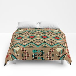 Askook Mukki Comforters
