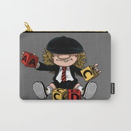 A. Young Carry-All Pouch