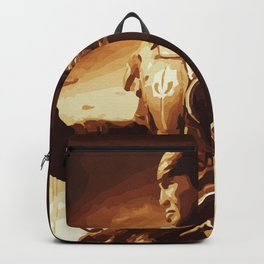 Marcus Backpack