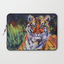 Beautiful Bengal Laptop Sleeve