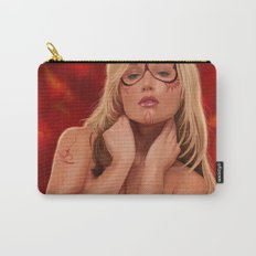 Burna Carry-All Pouch