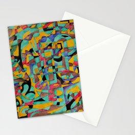 g`1`w`;.......hj Stationery Cards