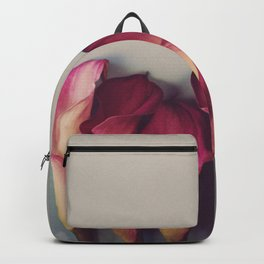 Calla Lilies Backpack