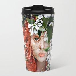Celtic Spirit Travel Mug