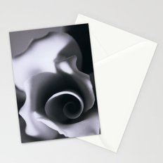 A favorite Stationery Cards