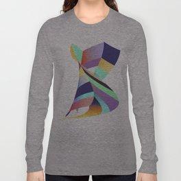 Possible No. 1 Long Sleeve T-shirt