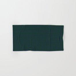 MacIntyre Tartan Hand & Bath Towel