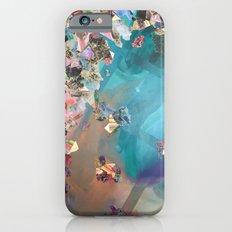 Mineral Ice Cream Slim Case iPhone 6s