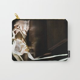 Veronese Carry-All Pouch