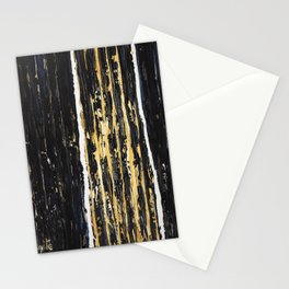 Waterfall # 3 Stationery Cards