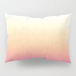 Savannah Sunrise Pillow Sham