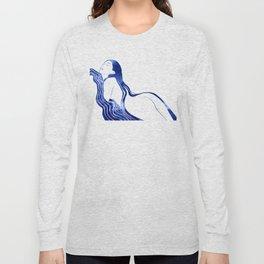 Nereid XXVII Long Sleeve T-shirt