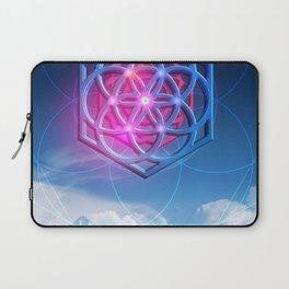 Liberation Laptop Sleeve