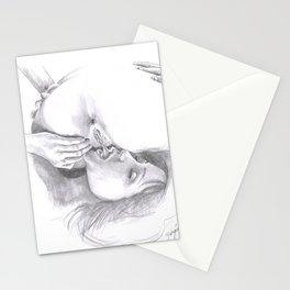 SOPHIE'S FANTASY LOVE Stationery Cards