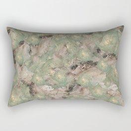 fauna  Rectangular Pillow