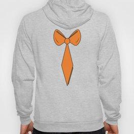 Tippy Tie - 01 Hoody