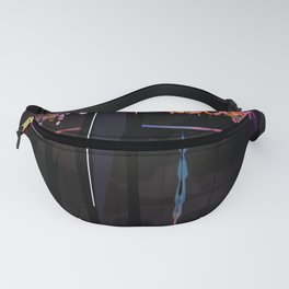 Tinker Fanny Pack