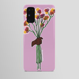 Just for You Android Case