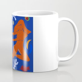 Closeness Coffee Mug