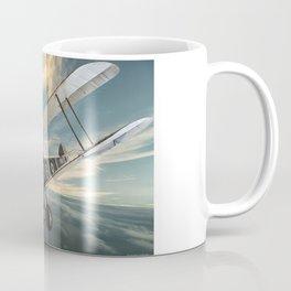 Sopwith Camel Coffee Mug