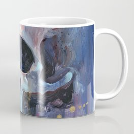 Lumos Coffee Mug