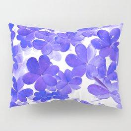 Clover XI Pillow Sham