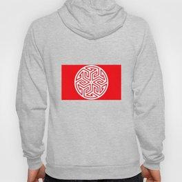 Ancient Arabian Symbol Hoody