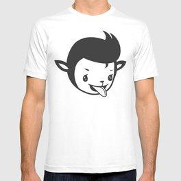 ELVIS - EDIT VER. T-shirt