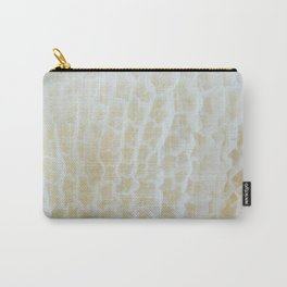 Tripe Carry-All Pouch