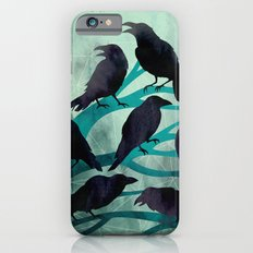 The Gathering Slim Case iPhone 6
