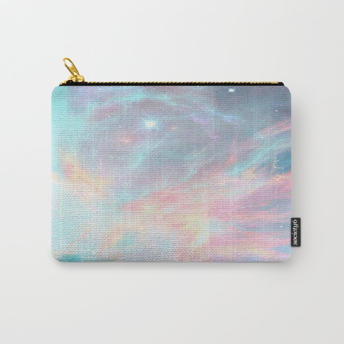 Phoenix (Air) Carry-All Pouch