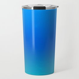 One Deep Breath Travel Mug