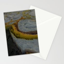 Flaw Stationery Cards