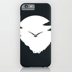 Moon Owl iPhone 6s Slim Case