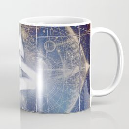Incarnte Coffee Mug