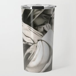 """Communion"" Travel Mug"
