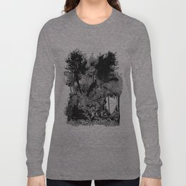 St. George Long Sleeve T-shirt