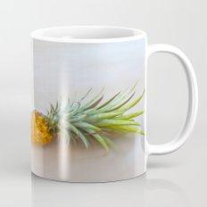 Island Style Pineapple  Mug