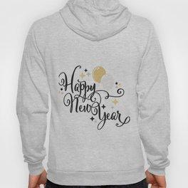 Happy New Year (82).jpg Hoody