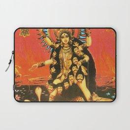 Hindu - Kali 5 Laptop Sleeve