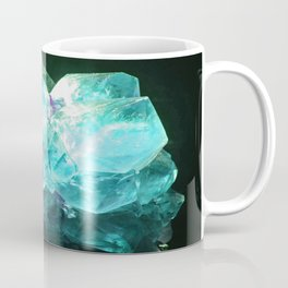 My Magic Crystal Story Coffee Mug